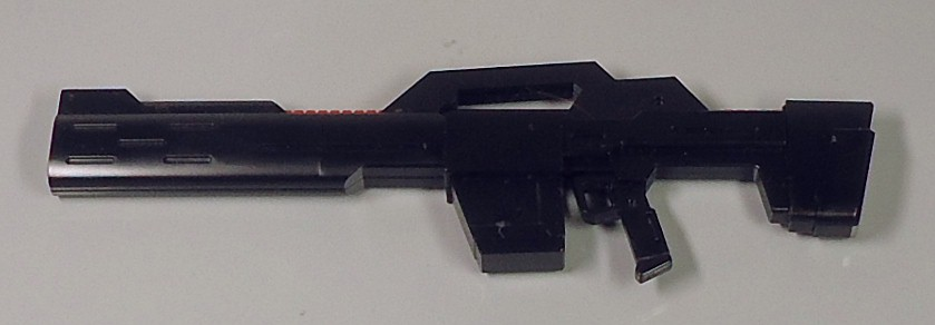 MG-SAZABI-Ver_Ka-278.jpg
