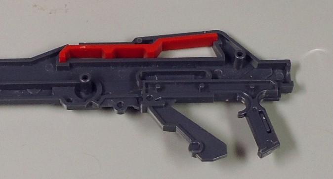 MG-SAZABI-Ver_Ka-282.jpg