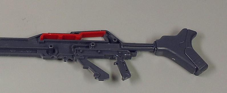 MG-SAZABI-Ver_Ka-284.jpg