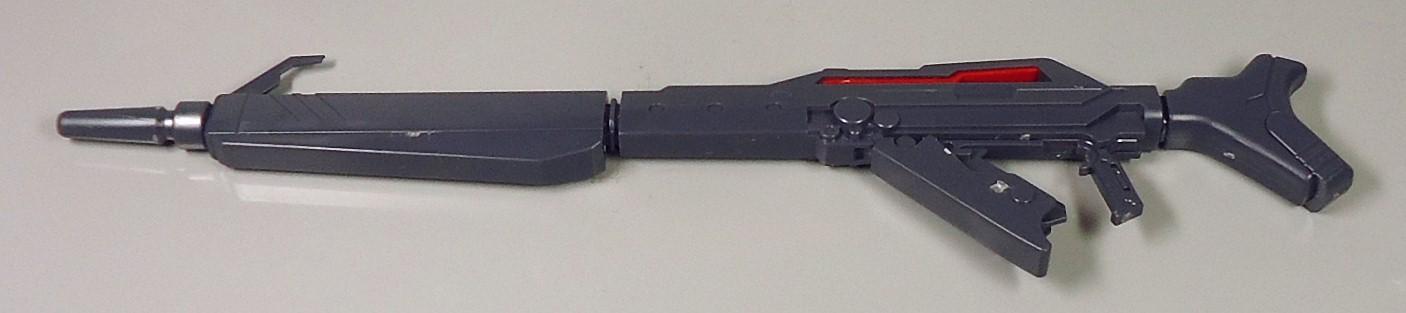 MG-SAZABI-Ver_Ka-286.jpg