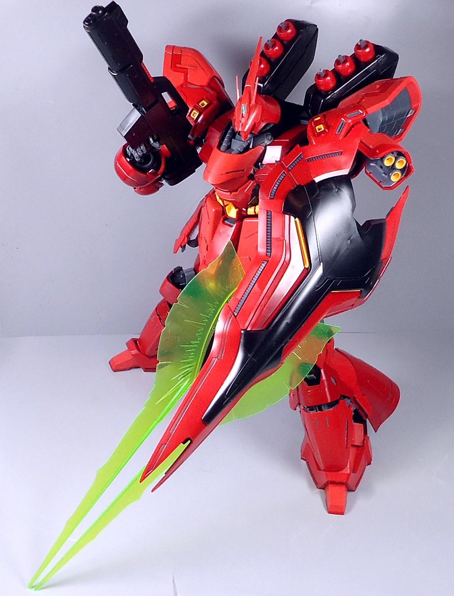 MG-SAZABI-Ver_Ka-301.jpg