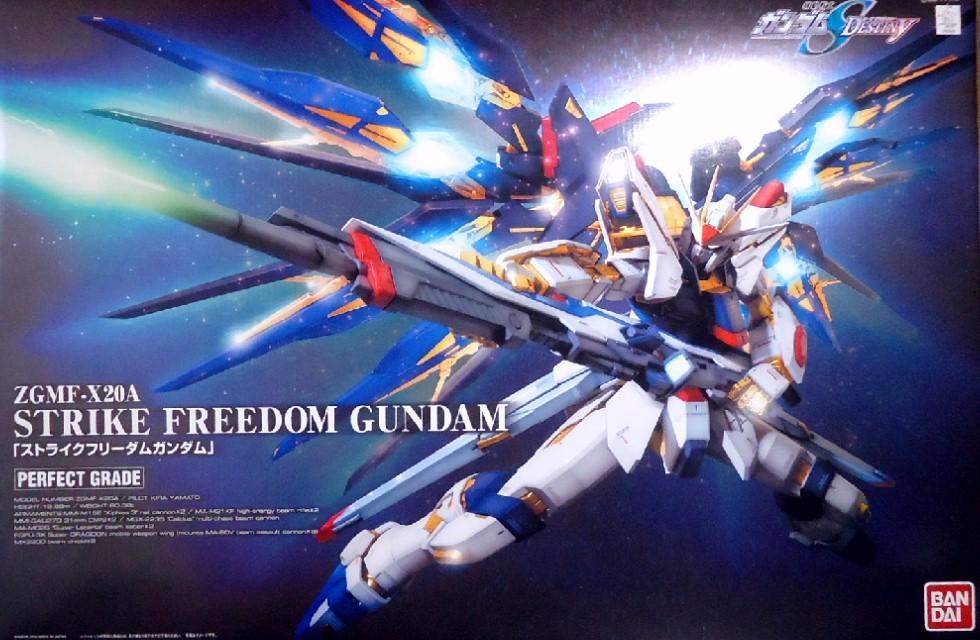 PG-STRIKE_FREEDOM.jpg