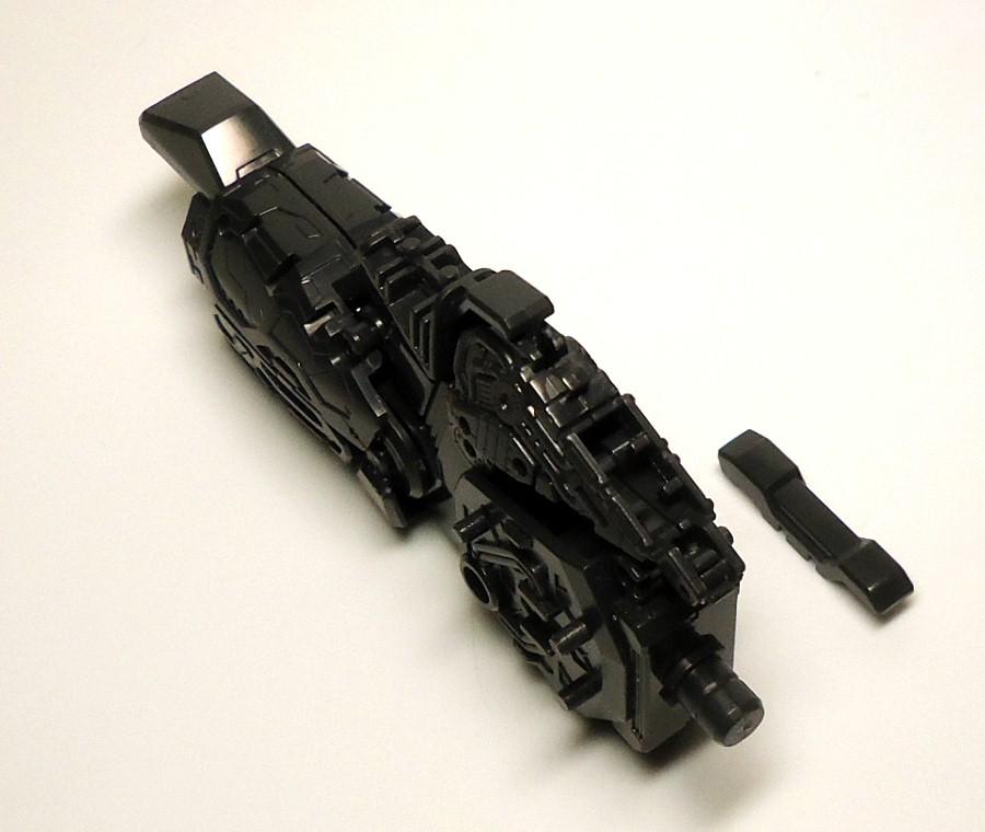 PG-STRIKE_GUNDAM-43.jpg
