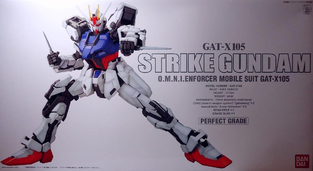 PG-STRIKE_GUNDAM.jpg