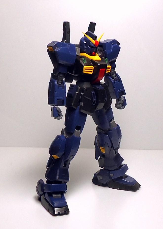 RG-Mk2_T-165.jpg