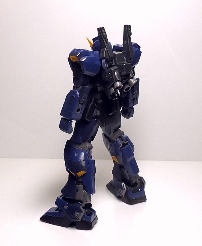 RG-Mk2_T-166.jpg