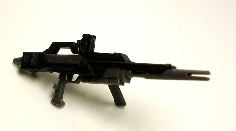 RG-Mk2_T-177.jpg