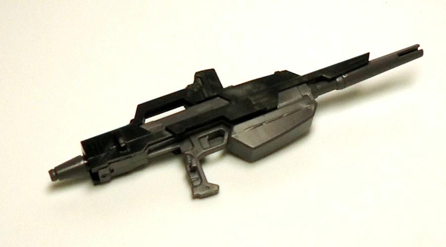 RG-Mk2_T-178.jpg