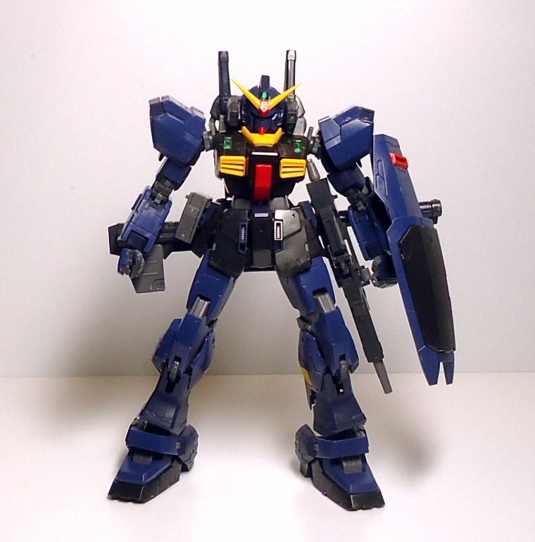 RG-Mk2_T-206.jpg