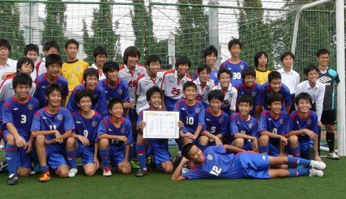 setagayashinjin_convert_20111023200015.jpg