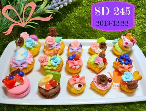 DSC_8950a.jpg