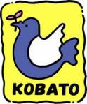 kobato2010