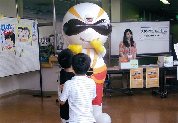 20110708日光仮面