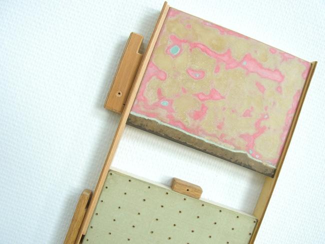 pinkPC.jpg