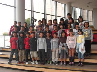 CIMG2564_convert_20111102191454.jpg