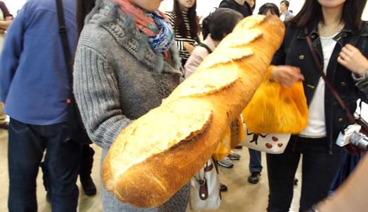 第5回日本全国ご当地パン祭り-1
