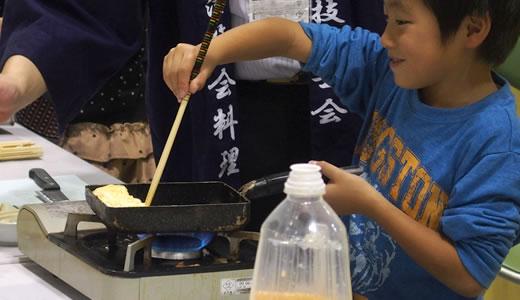 技能グランプリ&フェスタ2014-3