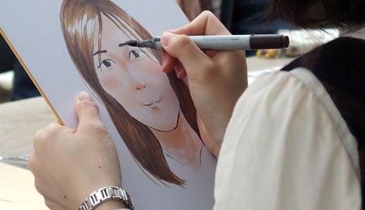 神戸大学六甲祭2014(2)-1