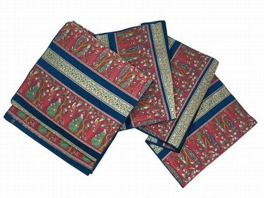 川島織物 袋帯