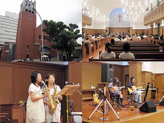 まーるの散歩&モトキタコンサートイベント告知(^o^)丿