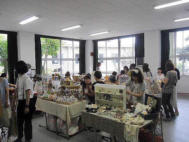 セプテンバーコンサート in モトキタ♪