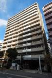 神戸市営大開住宅