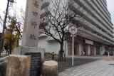 旧公団(UR)からの借り上げ復興住宅・フレール長田