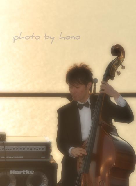 20100922-10.jpg