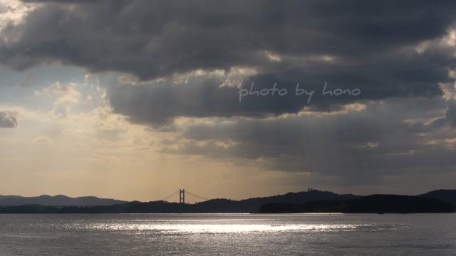 20100924-1.jpg