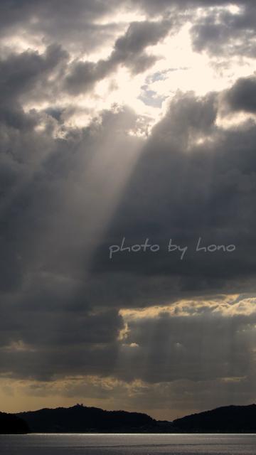 20100924-2.jpg