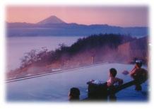 風呂景色2