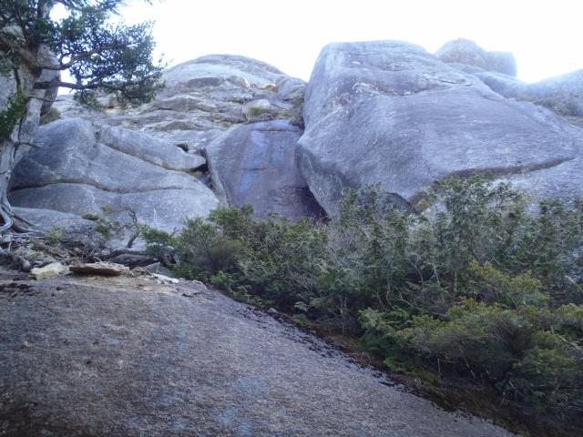 11大日岩