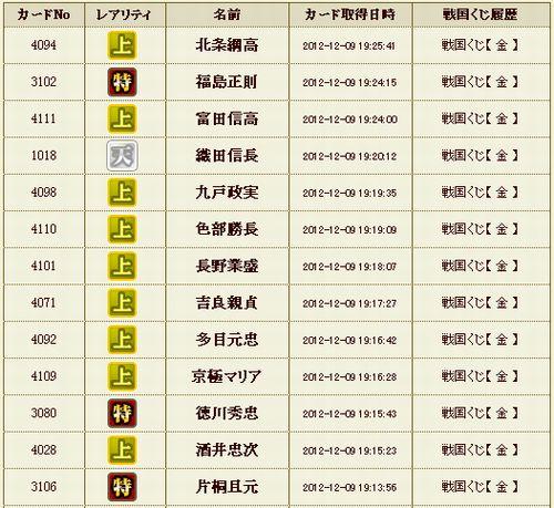 kinkuji1209.jpg