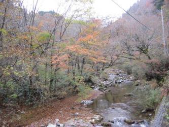 小田深山5