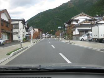 小田深山2