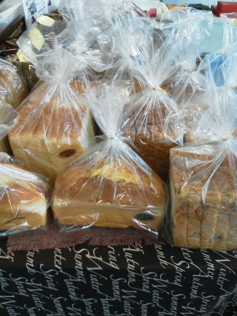 20110224145107パン