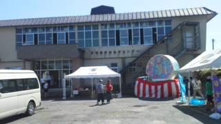 20110904123422センター