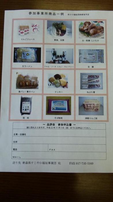 SH3E1312_convert_20101104132554.jpg