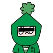こども魂-mizo_icon