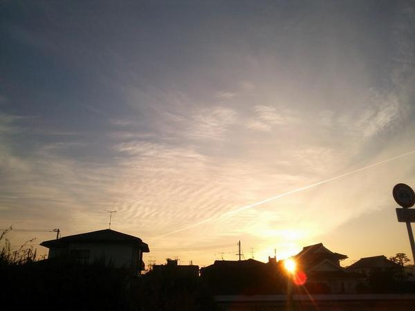 空13.12.9②