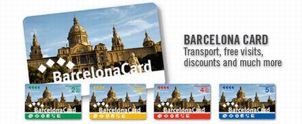 Barcelona-Card_ang.jpg