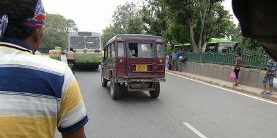 india_16.jpg