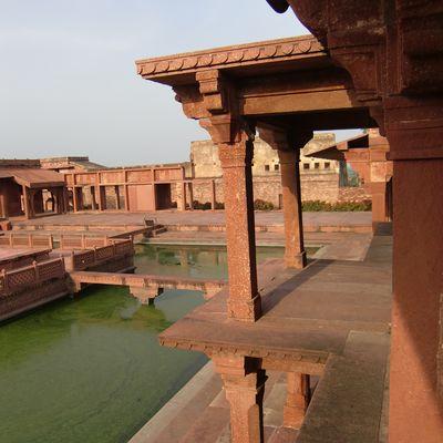 india_32.jpg