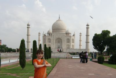 india_38.jpg