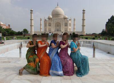 india_39.jpg