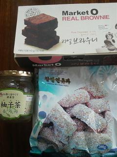 20100705 お茶とお菓子50