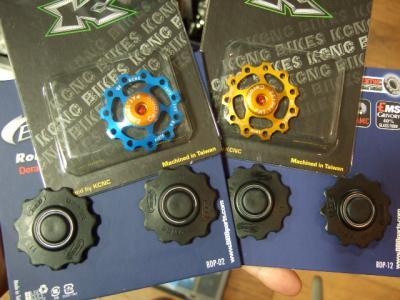 DSCF0727_20110528185259.jpg