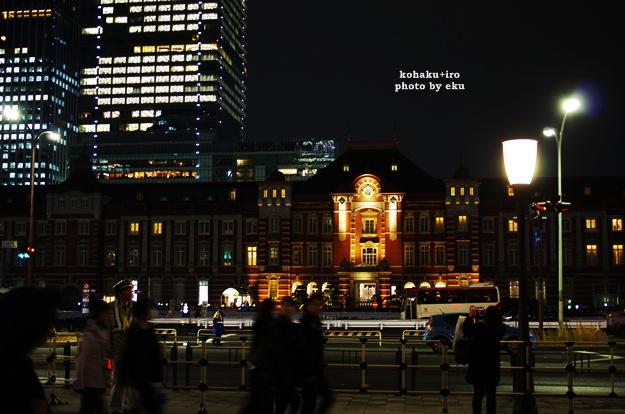 tokyo_201312311307250c7.jpg