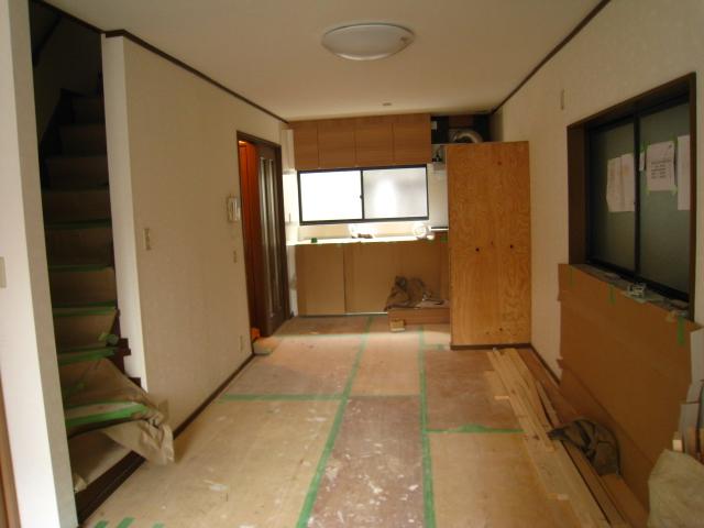 黒田様邸069
