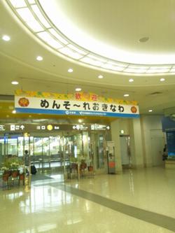 DSC_0106 (2)